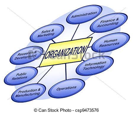 Adult Education Lesson Plans & Worksheets Lesson Planet
