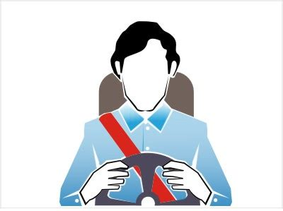Literature review on road accident